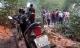 Vụ thi thể phụ nữ dưới giếng hoang: Người chồng thừa nhận giết vợ rồi ném xác phi tang