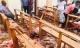 Lễ Phục Sinh đẫm máu ở Sri Lanka, đánh bom kinh hoàng, hơn 130 người thiệt mạng