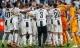 Ronaldo góp công, Juventus vô địch Serie A trước 5 vòng đấu