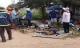 Vụ sập tường nghiêm trọng ở Vĩnh Long: Thêm 1 nạn nhân tử vong