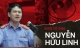 Công an quận 4 nói lý do chậm khởi tố ông Nguyễn Hữu Linh vụ sàm sỡ bé gái trong thang máy