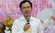Ông Nguyễn Hữu Linh 'biến mất' khỏi Đà Nẵng