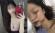 Thiếu nữ 18 tuổi bị rạch mặt chằng chịt vì mâu thuẫn từ 1 năm trước?