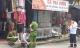 Vụ trộm gà bị đánh tử vong: Khởi tố 2 bố con chủ nhà, nạn nhân từng bị xử phạt hành chính vì trộm chó