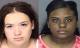 Rùng mình 2 nữ sinh Mỹ lên kế hoạch bắt cóc, sát hại và thủ tiêu xác 9 bạn cùng lớp