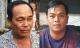 Hai tâm trạng trái ngược của cha ruột Phúc XO khi con trai bị khởi tố, bắt tạm giam