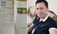 Khởi tố vụ án, khởi tố bị can vụ thầy giáo bị tố làm học sinh lớp 8 mang thai