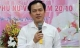 Ông Nguyễn Hữu Linh đã có mặt tại Công an quận 4