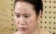 Người phụ nữ môi giới cho 'dân bay' mua dâm bị khởi tố