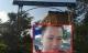Nữ sinh lớp 8 mang thai ở Lào Cai: Gia đình thầy giáo chưa một lần thăm hỏi nạn nhân