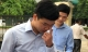 BS Hoàng Công Lương lý giải việc từ chối 9 luật sư từng 'gỡ tội' cho mình
