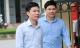 Hoãn phiên tòa phúc thẩm vụ chạy thận do luật sư của Hoàng Công Lương vắng mặt