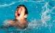 Bé trai 11 tuổi tử vong bất thường trong bể bơi ở trường, bác sĩ khuyến cáo 5 bí kíp để tránh tai nạn đuối nước thương tâm