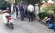 Gia đình nhận thi thể nạn nhân vụ xác người trong bê tông: 'Bàng hoàng, đau đớn'