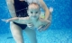 Chuyên gia chỉ cách phòng bệnh tai, mũi, họng khi cho con đi bơi