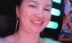 NÓNG: Bắt tạm giam mẹ nữ sinh giao gà bị sát hại ở Điện Biên