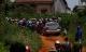3 bà cháu bị sát hại thương tâm, chôn xác trong vườn cà phê