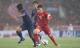 Nhận định bóng đá Việt Nam - Thái Lan, King's Cup 2019: Ai mới là 'Vua Đông Nam Á'?