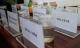 Khởi tố đại gia Trịnh Sướng và 22 người khác do mua bán xăng dầu giả