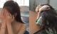Lộ diện đại gia bí ẩn mua dâm người nổi tiếng giá nghìn đô ở Sài Gòn