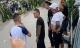 Vụ 'giang hồ bao vây công an' ở Biên Hòa: Nhân chứng tại nhà hàng nói gì?
