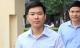 Vì sao Hoàng Công Lương từ kêu oan vô tội sang xin hưởng án treo?