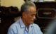 Cha phi công Lê Xuân Trường tử nạn: 'Niềm tự hào của gia đình đã mãi ra đi'