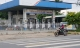 Hàng loạt cửa hàng xăng dầu của Trịnh Sướng đóng cửa