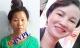 Luật sư hé lộ thông tin gặp riêng mẹ nữ sinh giao gà bị hãm hiếp, sát hại ở Điện Biên