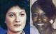 Bí ẩn những xác chết không có mắt: Vị khách kỳ lạ