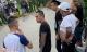 Vụ giang hồ vây xe chở công an ở Đồng Nai: Bắt khẩn cấp một chủ doanh nghiệp