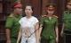 Bác sỹ Chiêm Quốc Thái đề nghị làm rõ kẻ chủ mưu giết mình
