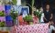 Bé trai 5 tuổi tử vong khi phẫu thuật gãy xương chân: Lãnh đạo bệnh viện lên tiếng