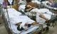 Bệnh nhân tử vong sau 4 tiếng nằm chờ cấp cứu, BV Chợ Rẫy nói do bác sĩ thiếu kinh nghiệm