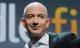 Tỷ phú Jeff Bezos: 12 câu hỏi giúp bạn sống hạnh phúc và không ân hận khi ở tuổi 80