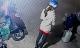 Video ghi lại hình ảnh cuối cùng của nữ sinh giao gà trước khi bị sát hại dã man