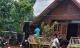 Nữ Phó chủ tịch hội phụ nữ bị điện giật tử vong tại nhà riêng