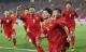 Báo chí Hàn Quốc 'vừa khen vừa sợ' khi nói về Việt Nam tại World Cup 2022