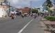 Ô tô 7 chỗ tông chết nữ công nhân đang quét rác ở Cà Mau rồi bỏ trốn
