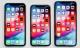 """iPhone Xs và iPhone Xr: Đâu là sự khác biệt giữa cao cấp và """"giá rẻ""""?"""