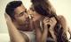 Phụ nữ thông minh làm 4 điều mỗi ngày khiến chồng 'say như điếu đổ', điều số 1 nhiều người hay bỏ qua