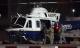 Chuyến đi cuối cùng của trùm ma túy El Chapo đến nơi chôn vùi cuộc đời