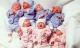 Những đứa trẻ trong ca sinh 7 từng gây chấn động thế giới 22 năm trước giờ ra sao?