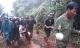 Tìm thấy 3 thi thể trong một gia đình bị sạt lở vùi lấp ở Đắk Nông