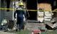 Mỹ: Cháy trung tâm chăm sóc, 5 trẻ em thiệt mạng