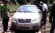 Vụ sát hại lái xe taxi: Lời kể của người đưa nghi phạm qua sông