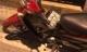 Cô gái 18 tuổi nhảy cầu Vĩnh Tuy tự tử: Phủ nhận tin đồn ác ý