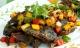 4 thực phẩm độc hơn thạch tín, chớ dại mà thử kẻo hối hận