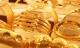 Giá vàng hôm nay 18/8, tăng mạnh tuần thứ 3 liên tiếp
