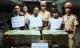 Lật tẩy nhiều thủ đoạn tinh vi của tội phạm ma túy tuyến biên giới Việt Nam – Lào